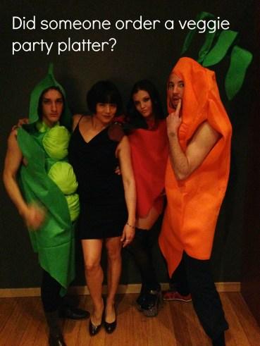 partyplatter