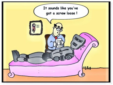 arobot-couch-therapist-cartoon