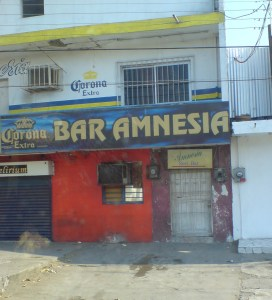 amnesia-bar