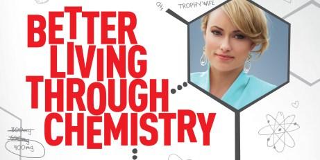 o-BETTER-LIVING-THROUGH-CHEMISTRY-facebook