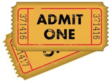 2012-FBH-ticket-art-LOGO.jpg
