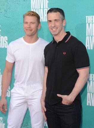 Dan+Savage+Terry+Miller+2012+MTV+Movie+Awards+FdpvmcjWnNBl.jpg