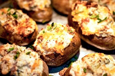 minipotatoes.jpg