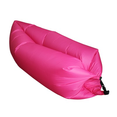 Stock-Outdoor-Convenient-Fast-Inflatable-Bag-Laybag