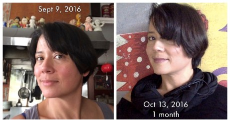 Hair Chart Month 2.jpg