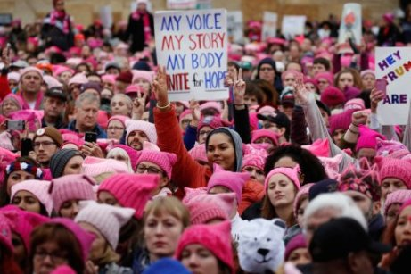 womens-march-on-washington.jpg