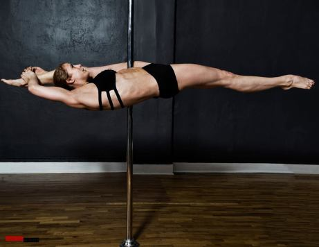 shaina-cruea-pole-training.jpg