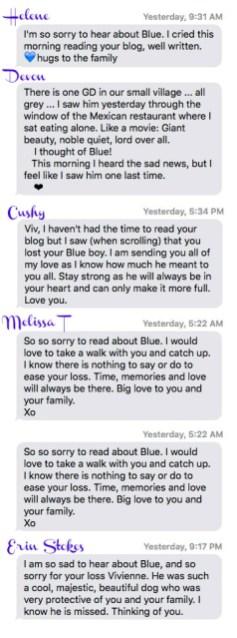 Texts 1