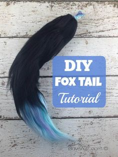 20430bbb3fbb179b589b2245f41ec627--yarn-tail-diy-diy-fox-tail.jpg