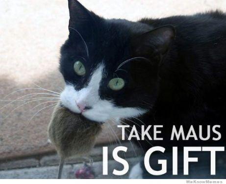 take-maus-is-gift.jpg