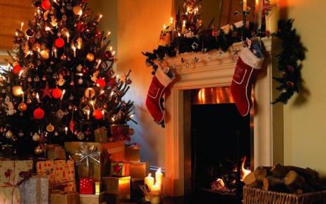 Natale-e1418716353765.jpg