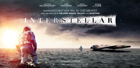 interstellar-banner-poster-642x313