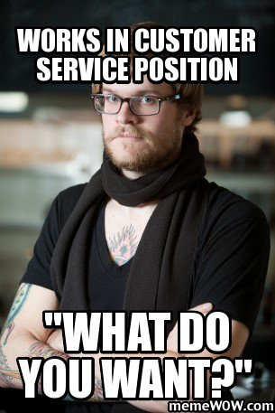 hipster-barista-works-in-customer-service-position.jpg