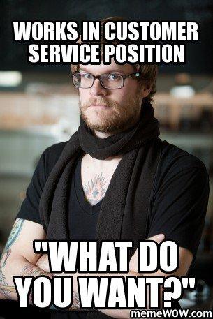 hipster-barista-works-in-customer-service-position.jpg