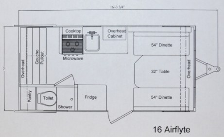 2015-shasta-airflyte-16-reissue-travel-trailer-floorplan