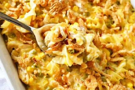 4-cheap-and-easy-comfort-food-dishes-to-make-tonight-2
