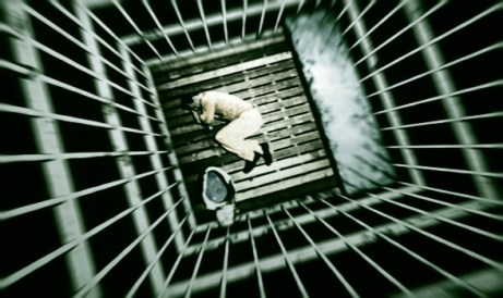 jail-trap.jpg