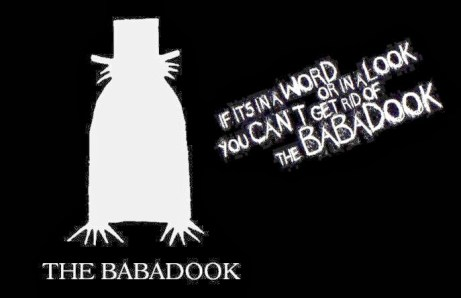the-babadook.jpg