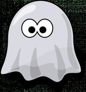 craigslist-ghosting