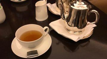 VivBon Kaffe grand hotel 2