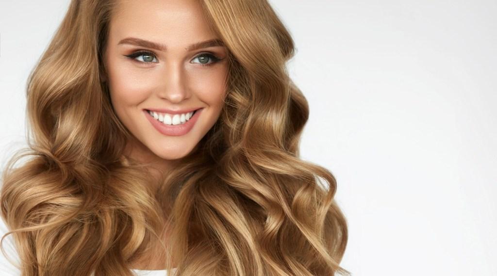 VivBon Hotel HairDresser Service