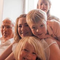 VivBon - Familjeservice Hemma