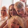 VivBon Familjeservice - Hjälp hemma