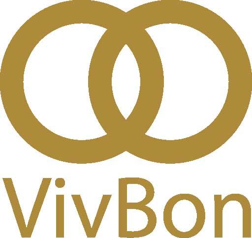 VivBon - Skräddarsydda lösningar för hela livet Concierge service med helhetslösningar för seniorer och barnfamiljer