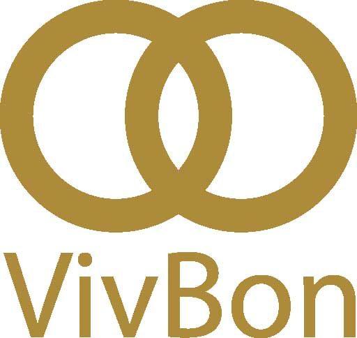 VivBon – Skräddarsydda lösningar för hela livet – VivBon Seniorservice – VivBon Familjeservice