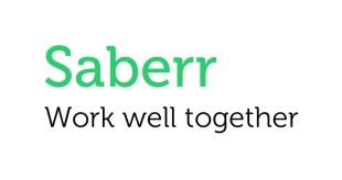 Saberr