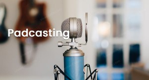 how to make money podcasting in 2021