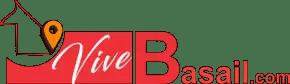 ViveBasail.com