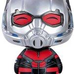 Funko Action Figure Dorbz XL Captain America 3 Civil War Action Figure – Giant Man