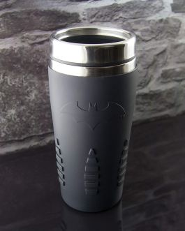 Termo Batman Travel Mug