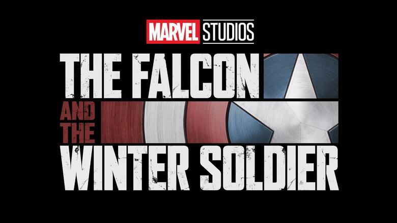 Falcon y Winter Soldier