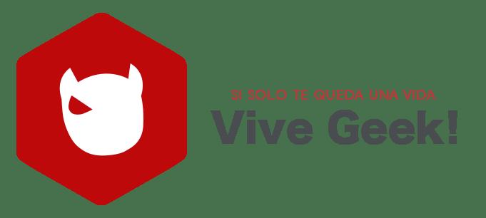 Vive Geek Store
