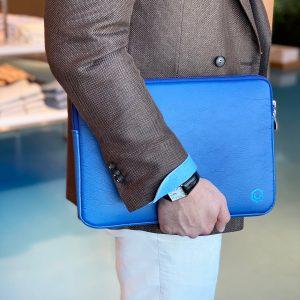 Vivegrace laptop sleeve