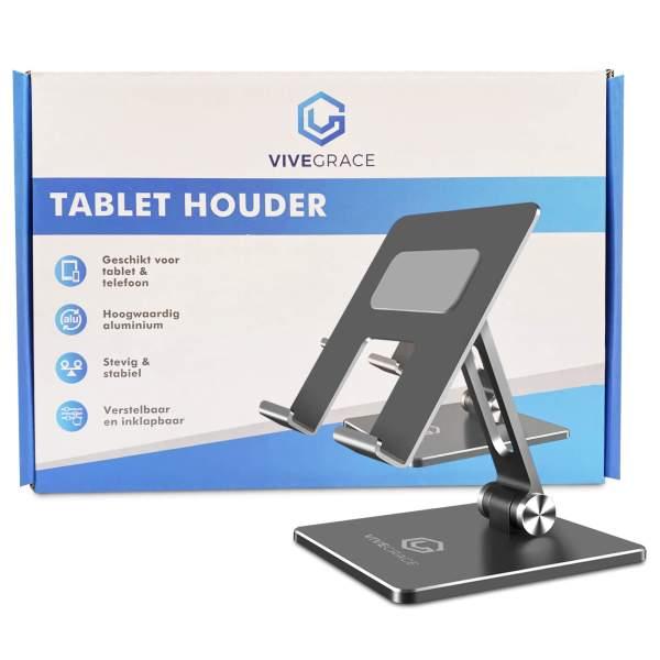 Vivegrace tablet houder