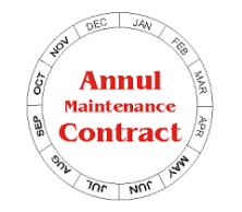 Image result for annual maintenance contract format