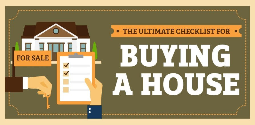 How to check while buying a place house