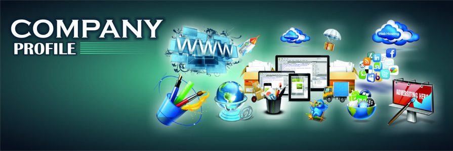 Computer Training Institute Company Profile format