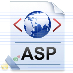 ASP Introduction