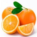 laranja02