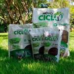 sacos composto organico2