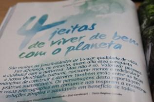 Casa_Claudia_05_2015 (2)