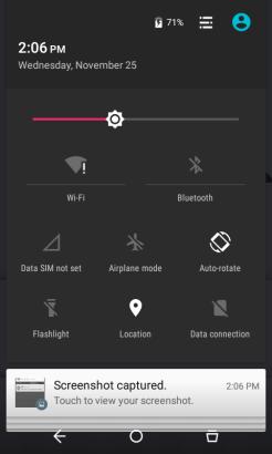 Screenshot_2015-11-25-14-06-19