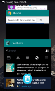 Screenshot_2015-12-19-14-35-10