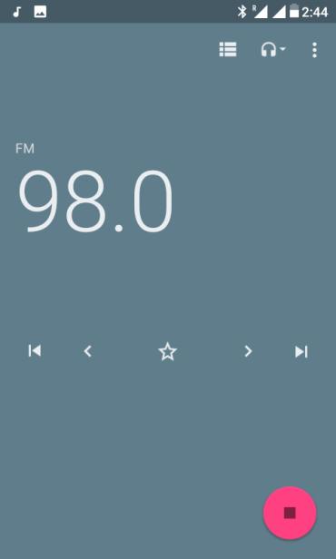 screenshot_20161104-144438