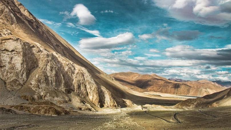 documentary film in himalayas video by delhi based documentary film maker ladakh 1
