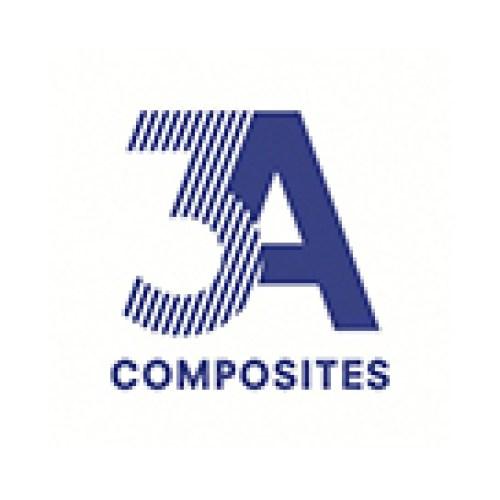 3CA logo